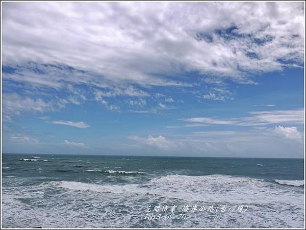 2013-09-海岸線5.jpg