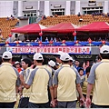 102年公務人員運動大會022.jpg