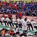 102年公務人員運動大會039.jpg