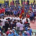 102年公務人員運動大會041.jpg