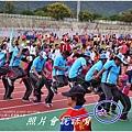 102年公務人員運動大會24.jpg