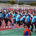 102年公務人員運動大會26.jpg