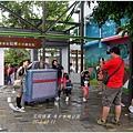 2013-10-幾米主題公園26.jpg