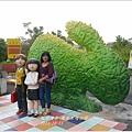 2013-10-幾米主題公園8.jpg