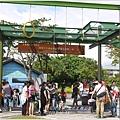 2013-10-幾米主題公園9.jpg