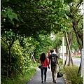 2013-10-幾米主題公園21.jpg