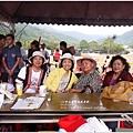 102年太魯閣族感恩祭240