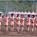 102年太魯閣族感恩祭9