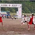 102年太魯閣族感恩祭10