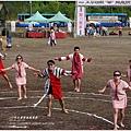 102年太魯閣族感恩祭12