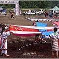 102年太魯閣族感恩祭15