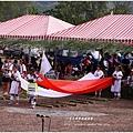 102年太魯閣族感恩祭14