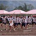 102年太魯閣族感恩祭20