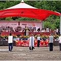 102年太魯閣族感恩祭24