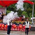 102年太魯閣族感恩祭25