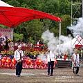 102年太魯閣族感恩祭26