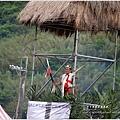 102年太魯閣族感恩祭27