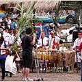 102年太魯閣族感恩祭32
