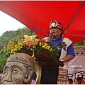 102年太魯閣族感恩祭37