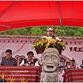 102年太魯閣族感恩祭38