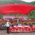 102年太魯閣族感恩祭40