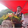 102年太魯閣族感恩祭42