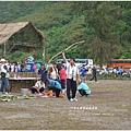 102年太魯閣族感恩祭43