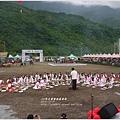 102年太魯閣族感恩祭44