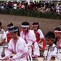 102年太魯閣族感恩祭46