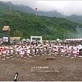 102年太魯閣族感恩祭45