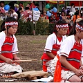 102年太魯閣族感恩祭47