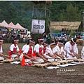 102年太魯閣族感恩祭49