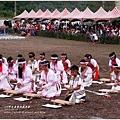102年太魯閣族感恩祭48