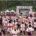 102年太魯閣族感恩祭52