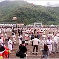 102年太魯閣族感恩祭53
