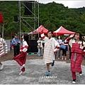 102年太魯閣族感恩祭55