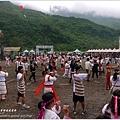 102年太魯閣族感恩祭54