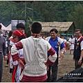 102年太魯閣族感恩祭56