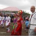 102年太魯閣族感恩祭59
