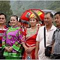 102年太魯閣族感恩祭64