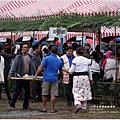 102年太魯閣族感恩祭63
