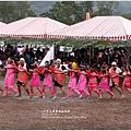 102年太魯閣族感恩祭65