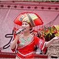 102年太魯閣族感恩祭72