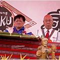 102年太魯閣族感恩祭73