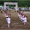 102年太魯閣族感恩祭78