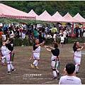 102年太魯閣族感恩祭79