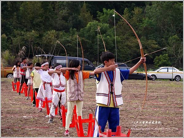 102年太魯閣族感恩祭126