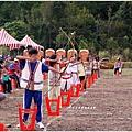 102年太魯閣族感恩祭127