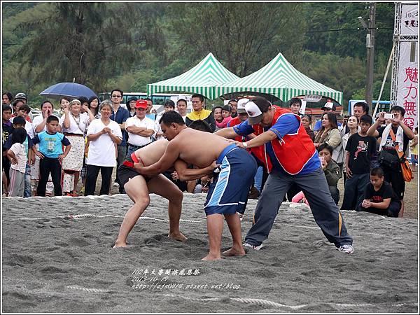 102年太魯閣族感恩祭166