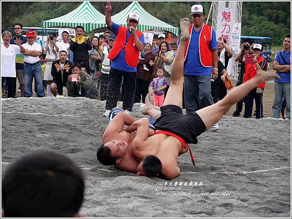 102年太魯閣族感恩祭167